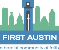 First Austin Baptist Community of Faith icon