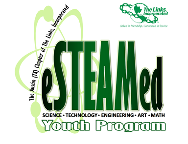 eSTEAMed Youth Program