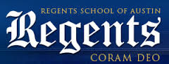 Regents Coram Deo School of Austin