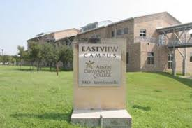 Eastview Campus of ACC