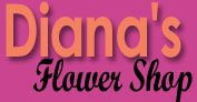 Diana's Flower Shop
